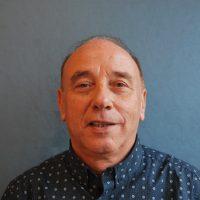 ALEJANDRO GONZALEZ-min