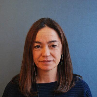 SUSANA-min